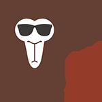 Безлимитный хостинг SmartApe.ru